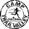 Camp Trail Valley