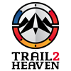 Trail 2 Heaven