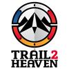 Trail 2 Heaven